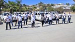 Los Cabos ejemplo a nivel nacional en la implementación de acciones durante COVID-19; se benefició a más de 136 mil habitantes