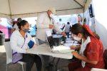 $6.2 millones de pesos en apoyos asistenciales por COVID-19 ha erogado el Gobierno de Los Cabos