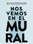 """Continúa la segunda fase de """"Nos Vemos en el Mural""""; ICA Los Cabos ha erogado $40 mil pesos en premios"""