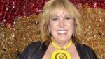 Muere Magda Rodríguez, importante productora de televisión