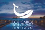 Programación del Festival de cine de Los Cabos