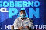 Aprueba el PAN ir en alianza con otras fuerzas políticas
