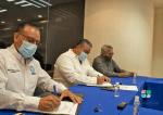 ALBERGARÁ CENTRO PECUARIO DE SAN PEDRO COMITÉS DE SANIDAD VEGETAL Y ANIMAL