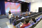 """ICA Los Cabos te invita a """"Auto Cinema en La Playa"""" en la emblemática Costa Azul"""