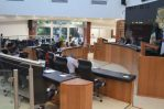 Avala Congreso de BCS eliminar fuero presidencial