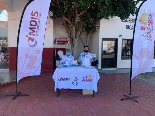 """Conoce las actividades que se realizarán en Los Cabos para conmemorar el """"Día Internacional de las Personas con Discapacidad"""""""