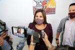¡Para la alcaldesa Armida Castro la salud es primero! Panteones de Los Cabos se mantendrán cerrados al público