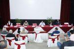 ¡Agua para todos! Se celebró la 2da Junta de Aclaraciones del Concurso Internacional de Mejora Integral de Gestión para el Oomsapas Los Cabos