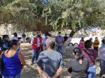 Tras 15 años de ser ignoradas, peticiones de vecinos de la colonia Miranda en CSL fueron atendidas por la XIII Administración