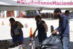 """Gobierno de Los Cabos te invita a participar en el Programa """"Reciclando con Servicios Públicos"""""""