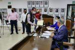 Pide Sindicato de Burócratas intervención de Congreso en retraso de pago de nóminas en Ayuntamientos de Mulegé y Comondú