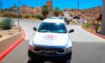Protección Civil Los Cabos atendió 16 denuncias por aglomeración de personas en reuniones sociales
