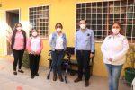 """Con la jornada """"Discapacidad y Salud Dental"""" Gobierno de Los Cabos y asociaciones civiles benefician a habitantes de CSL"""