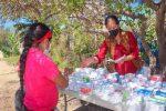 Con las Jornadas Médico-dentales se beneficia a los sectores vulnerables de Los Cabos