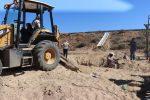 Tras reparación de tuberías, Oomsapas Los Cabos hace un llamado a la ciudadanía a no conectarse de manera ilegal
