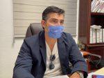 Día con día se fortalece la Transparencia en la XIII Administración de Los Cabos