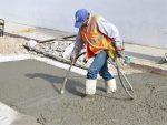 Rehabilita Obras Públicas 52 metros cuadrados de superficie en CSL con el Programa de Bacheo