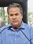 Que Gobiernos municipales presenten diagnósticos actuales de los Ayuntamientos en BCS: Diputado Ramiro Ruiz