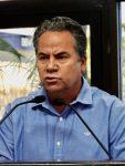 Propondrá Diputado Ramiro Ruiz tipificar como falta administrativa no grave el pedir actas de nacimiento con vigencia reciente