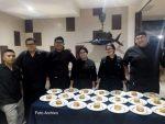 CONCRETA GOBIERNO FORMACIÓN DUAL PARA ESTUDIANTES DE PREPARATORIA EN BCS