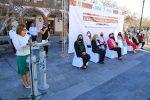 Salud, seguridad, servicios públicos y atención ciudadana, siguen siendo la prioridad en Los Cabos: Lorena Cortés Torralbo