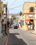 10 nuevas calles pavimentadas para Los Cabos; la Manuel Doblado en SJC es una prioridad para la XIII Administración
