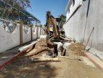 Garantiza Oomsapas Los Cabos operación normal en todas sus áreas esta Semana Santa
