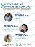 """Con actividades de concientización, el Gobierno de Los Cabos Conmemora el """"Día Mundial del Agua"""""""