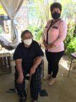 """Con el programa """"Discapacidad"""" DIF Los Cabos continúa apoyando a los sectores más vulnerables"""