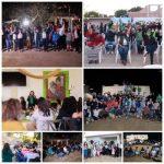 Borrador El verde va en Baja California Sur con Armida Castro al frente de un proyecto que avanza en equidad y respetoautomático