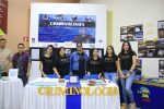 Próxima semana, UABCS llevará a cabo Feria Educativa Virtual