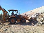 Una correcta disposición final de los residuos sólidos es indispensable para el cuidado del medio ambiente: Gobierno de Los Cabos