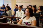 Oferta UABCS diplomado en materia de derechos humanos