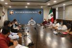 ESTABLECEN MESA DE DIÁLOGO SEP Y DOCENTES DE TELEBACHILLERATO