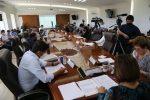 En Los Cabos, entrará en vigor la Ley Seca a partir del sábado 05 de junio a las 22:00 horas