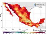 Continúan altas temperaturas en Los Cabos; evita golpes de calor y deshidratación: Protección Civil