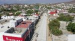 ¡Toma vías alternas! Gobierno de Los Cabos informa sobre el cierre temporal por rehabilitación de 14 vialidades