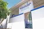 HABILITAN CENTRO DE SALUD DE CABO SAN LUCAS PARA ATENDER EMERGENCIAS GENERALES Y OBSTÉTRICAS