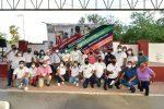 Arrancan con éxito, mesas de trabajo en la zona rural, para la integración Municipal de Desarrollo 2021-2024