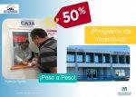 ACTIVA GOBIERNO DEL ESTADO PROGRAMA DE INCENTIVOS EN VIVIENDA