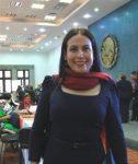Las políticas públicas para mujeres se fortalecerán en mi gobierno: Milena Quiroga