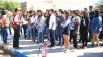 Celebrará UABCS encuentro de estudiantes de prevención de desastres y protección civil