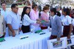 Los Cabos se consolida como el municipio con más Eco-escuelas de México, al contar con 19 instituciones educativas certificadas