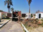Garantiza Oomsapas Los Cabos agua potable en las escuelas este regreso a clases