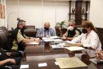 Firman acuerdo para la 54 edición de la Baja 1000.