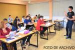 CAPACITACIÓN LABORAL FORTALECIÓ A 40 MIL PERSONAS EN BCS