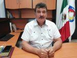 SE REÚNE GILBERTO GARCIGLIA HIGUERA CON ASOCIACIONES DEPORTIVAS DEL ESTADO