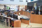 Declaran apertura del primer periodo de sesiones de la XVI Legislatura de BCS
