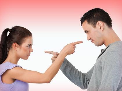 Klady datovania ženatý muž