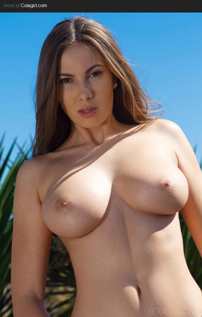 tumblr big perfect tits